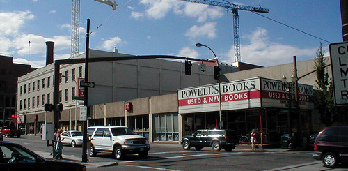 Powell_books